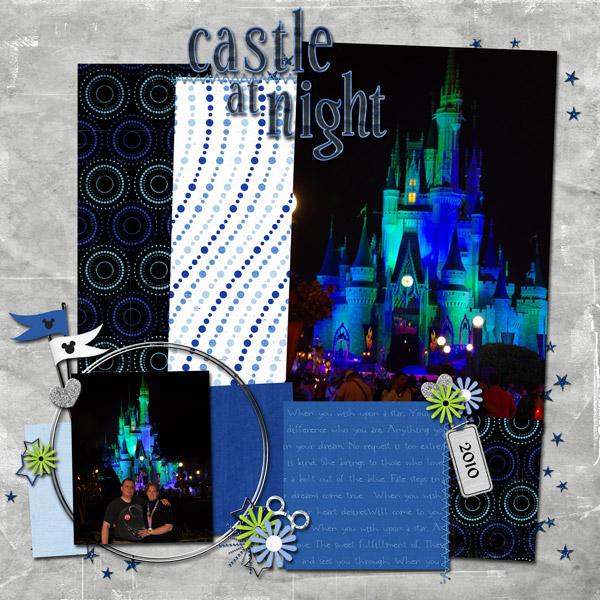 night-castle-web