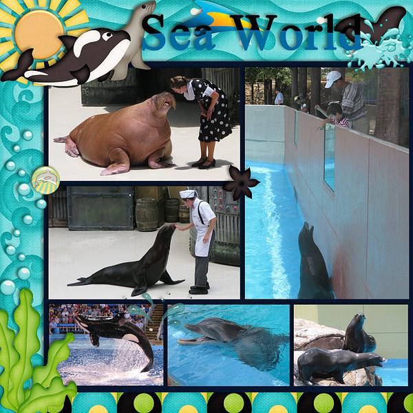 seaworld2web