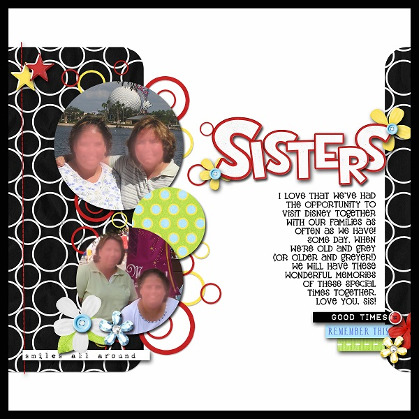 sisters_resized