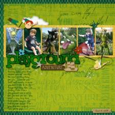 08_04_13PlaygroundAdventure_Web.jpg