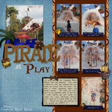 11_03_17PirateAtPlay_Web.jpg