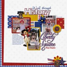 11_07_14LibertySquare_Web.jpg