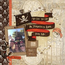 19-a-pirates-life-for-me-0106msg.jpg