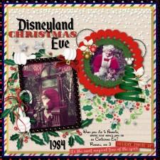1984_12_24_Disneyland_Christmas_Eve_250kb.jpg