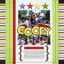2008_Goofy_at_Disneyland.jpg