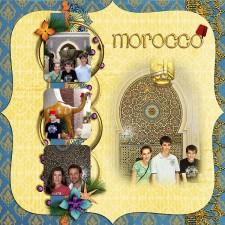 2009_11_02Morocco_Web.jpg