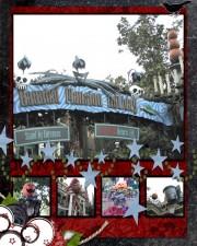 20101216-TheHauntedMansion-1-72.jpg