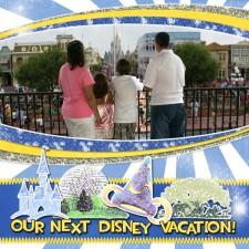 2011-Disney-BD-Next_web.jpg
