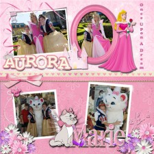 2011-Disney-SB-Mar-Aur_Web.jpg