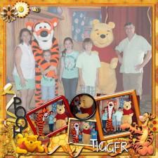 2011-Disney-SB-Pooh_Web.jpg