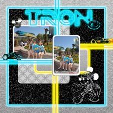 2011-Disney-SB-Tron.jpg