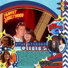 2_8_Planet_Hollywood_ONLINE.jpg
