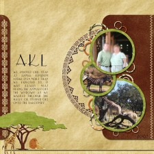 AKL3.jpg
