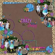 AK_-_crazy_daisy.jpg
