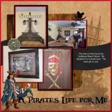 A_Pirates_Life_For_Me_-_Page_010.jpg