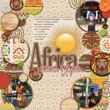 Africa_Animal_Kingdom.jpg