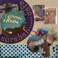 Agrabah-cafe.jpg