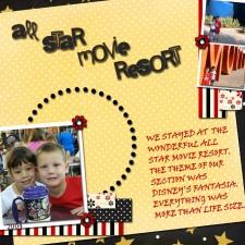 All_Star_Movie_Resort_2004WEB_edited-31.jpg