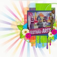 Art_Festival_1_Web.jpg