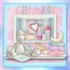 Baby-Dream-low-res_.jpg