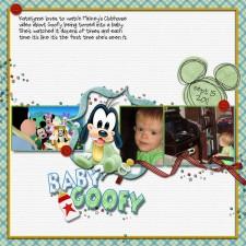 Baby_Goofy_web.jpg