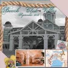Beach_Club_600.jpg