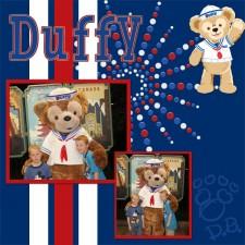 Both_Duffy2014web.jpg