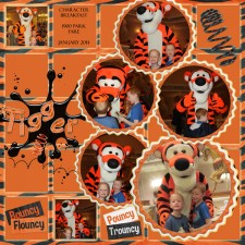 Both_Tigger_Park_Fare2014web.jpg