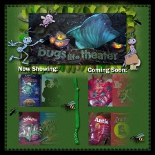 CA-Bugs-Life-Theatre-001.jpg