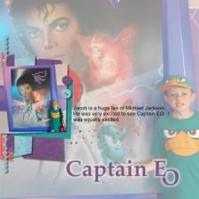 Captain_EO.jpg