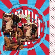 Carousel13.jpg