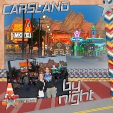 Carsland_web_.jpg
