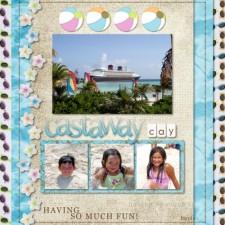 Castaway_Cay_Fun_-_Page_001_500_x_500_.jpg
