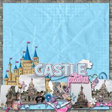Castle-Pics.jpg