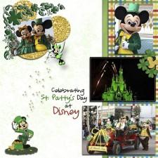 Celebrating_St_Pattys_Day_at_Disney_web.jpg