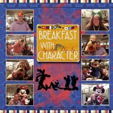 Character-Breakfast1.jpg