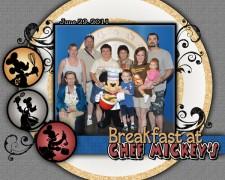 Chef-Mickey_s-Group-Photo.jpg