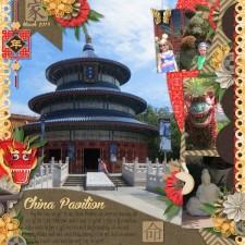 China_Pavilion.jpg