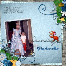 Cinderella-by-NancyAnn.jpg
