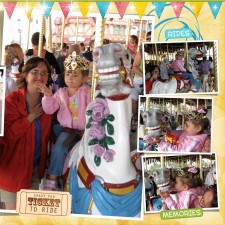 Cinderella_s_horse_2008_right_web.jpg
