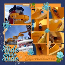 Cruise_2015_-_Page_022.jpg