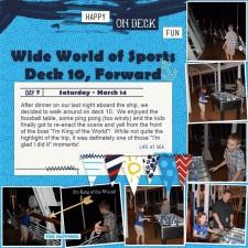Cruise_2015_-_Page_0272.jpg