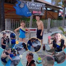 Cruise_2015_-_Page_031.jpg