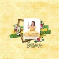 DCL11-Believe.jpg