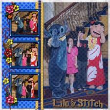 DCL11-Fun-With-Stitch.jpg