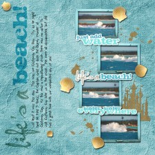 DCL11-Lifes-A-Beach.jpg