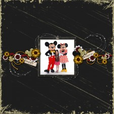 DCL11-Mickey-and-Minnie.jpg