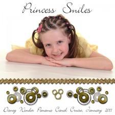 DCL11-Princess-Smiles.jpg