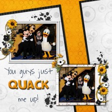 DCL11-You-Guys-Quack-Me-Up.jpg