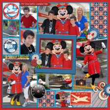 DL614_Minnie_FlyGirlweb.jpg